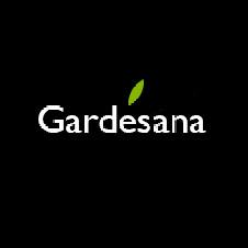Logo gardesana