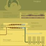 OGD-LAnimaEspressiva-ProcessoProduttivoControlli31-150x150