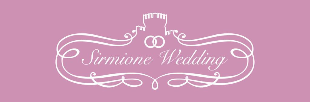 SirmioneWedding logo