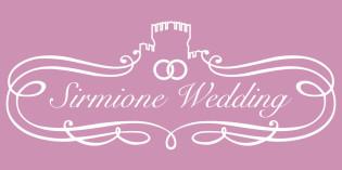 Sirmione: nasce il portale per sposarsi in penisola www.sirmionewedding.it