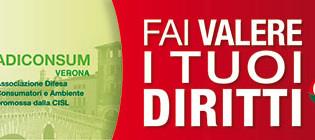 Lago di Garda: Hai vinto una vacanza, in realtà firmi un contratto