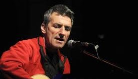 Brescia: al Luzzago un incontro con il cantante Charlie Cinelli