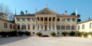 Eventi intorno al Garda: Domenica 22 Febbraio Ore 15:00, Pomeriggio a Villa Mazzucchelli (Ciliverghe di Mazzano, BS)