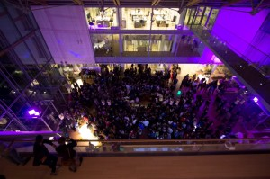 festa  museo