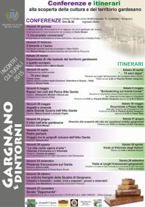 lago di garda gargnano incontri2015-rid2