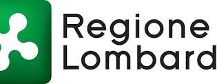 I Lombardi voteranno per la loro autonomia: il consiglio regionale ha approvato il referendum