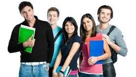 Gran Premio di Matematica Applicata 2015:  70 studenti di Brescia e provincia in finale e 3 scuole del Lago di Garda