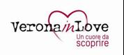eventi intorno al Lago di Garda: Verona in love, 12-13-14-15 febbraio 2015