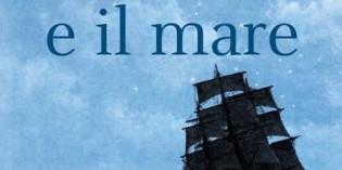 Milano: CONRAD E IL MARE