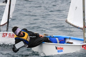 vela optimist IMG_6947