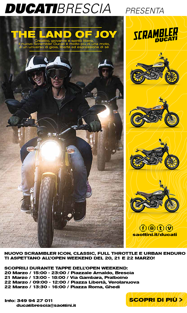SCRAMBLER_DEM