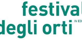 """""""Expo a Monza"""" 13 – 24 maggio 2015: A TAVOLA NELL'ORTO! / DINING IN THE GARDEN!"""
