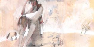 Lonato del Garda: Nella cascina delle meraviglie –  Inaugurazione sabato 14 marzo ore 18.00