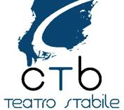 Brescia: riconoscimento di Teatro di Rilevante interesse culturale per il Centro Teatrale Bresciano