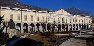 Lovere (BG): Riapertura della Galleria dell'Accademia di belle arti Tadini