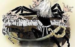 Listz romantico e travolgente, il più amato dai registi Francesco Leprino e Luigi Verdi dedicano un dvd alla fortuna del compositore in film e cartoons