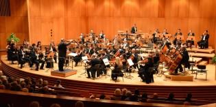 Arco (Tn): 42ª edizione della Pasqua Musicale Arcense