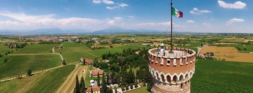 torre san martino