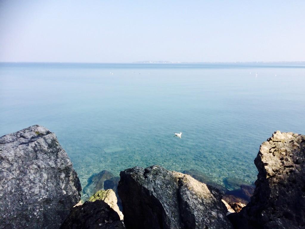 Lago di Garda www.Dipende.it