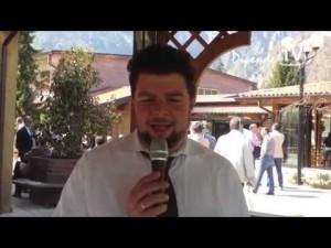 GAL Andrea Crescini 2