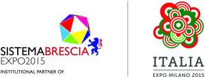 Logo Sistema Brescia_Pad It_eng