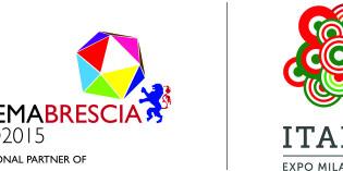 ATS Sistema Brescia per Expo 2015: intervista a Piero Costa coordinatore