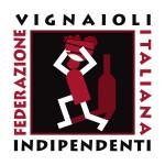 LogoFederazione vignaioli VINO