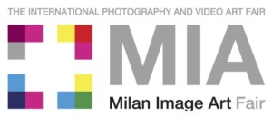 MIA IMAGE ART FAIR 2015