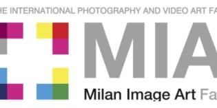 Milano: MIA – Milan Image Art Fair