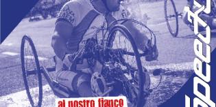Desenzano del Garda: Gara Nazionale di Handbike