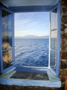 finestra psicologa
