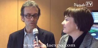 Dipende TV intervista Paolo Dalla Sega direttore artistico di Brescia EXPO 2015