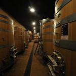 la-stoppa-cantina-150x150 vino