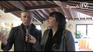 Paolo Bellini, sindaco di Pozzolengo: strategie promozionali per il territorio