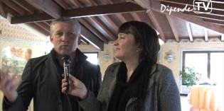 Paolo Bellini, sindaco di Pozzolengo: A VOLTE RITORNANO…