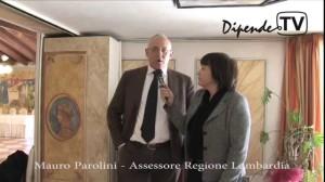 REGIONE LOMBARDIA FINANZIA CON 350.000 euro l'attrattività dei comuni del basso Garda bresciano