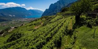 """A nord del Lago di Garda: ARCO E COMANO TERME PROTAGONISTE DEL SECONDO WEEKEND DI """"GEMME DI GUSTO"""""""