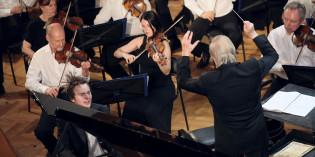 Guida alla Musica da Concerto