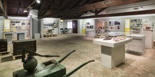 Riva del Garda: L'ultimo giorno di pace. 27 luglio 1914