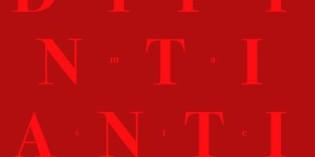 Milano – PORRO & C. Art Consulting – Dipinti antichi –