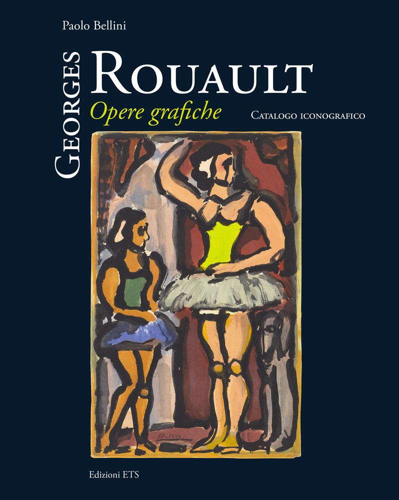 Rouault 1
