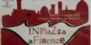 Milano – FIRENZE FUORIEXPO