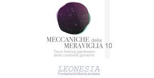 PROGETTO MECCANICHE DELLA MERAVIGLIA 10 definito