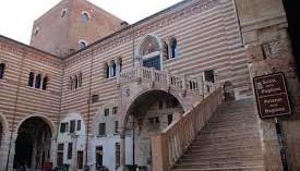 Verona: GAM ACHILLE FORTI, 250.000 VISITATORI IN UN ANNO DI APERTURA