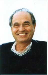 Dott IORINI