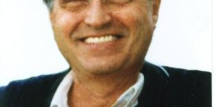 Abusi del destino: ricordando il dottor Mario Iorini