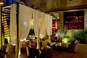 Garden Hotel Manin - Milano
