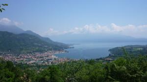 Golfo_di_Salò