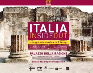Italia Inside-Out - 1
