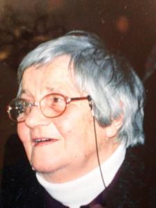 Piera Gottardi